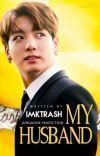 || My Husband || j.jk || cover