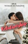 Relationship cover