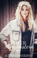 The Other Morgenstern by xLittleMissReadAlotx