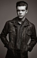 Unwanted Love [ Ian Gallagher fanfiction ]   #wattys2018 by nahimqueen