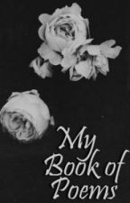 My Book of Poems by h0p3less-l0v3rs