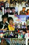 Chat grup alumni idola cilik 123  cover