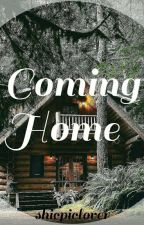 Coming Home (BoyxBoy) by Shicpiclover