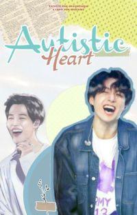 Autistic Heart ▶ Ji Kook cover