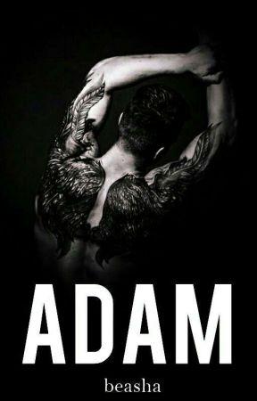 ADAM (EN EDICIÓN) by Beasha