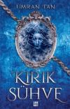 KIRIK SÜHVE  cover