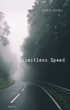 Limitless Speed by JayBanks22