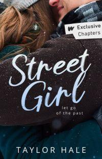 Street Girl cover