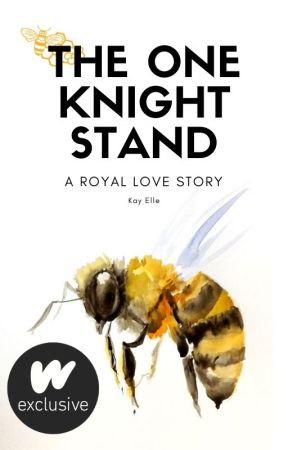 The One Knight Stand   ✓ by therealkayelle