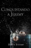 Conquistando a Jeremy (BG.5 Libro #3.5) cover