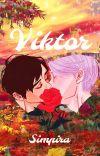 VIKTOR cover
