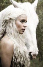 Saphira in the Hobbit by BiancaEvans2