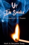 Up In Smoke cover