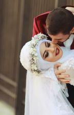Not your everyday Wedding (Yemeni) by Yemeni_bomb_girl
