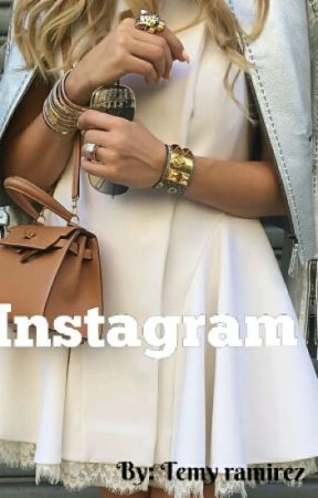 instagram ∞ tu y mario bautista ∞ by TeresaxRt