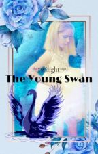 The Young Swan by 2star-rose