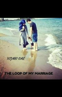 The loop of my marriage (completed)  cover