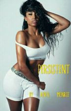 Persistent by apryl_monroe