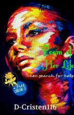 Poem of Her Life | √ by D-Cristen116