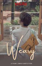 Weary [PJM] by 95SLUSH