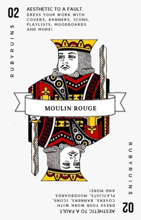 MOULIN ROUGE | GRAPHICS [CLOSED] by rubyruins