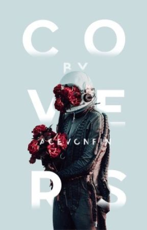 covers | close by acevonfin