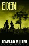 Eden (Complete) cover