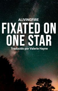 Fixated On One Star »ls [spanish translation] cover