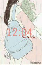 12:04    ksj[✅]  by am-babe