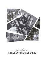 Heartbreaker || 80's Imagines by pixelfaerie