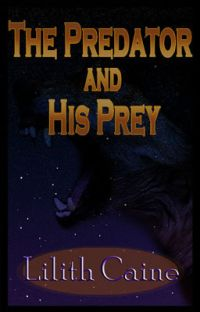 The Predator and His Prey cover