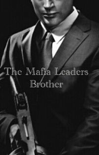 The Mafia Leaders Brother cover