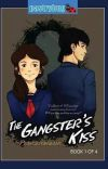 The Gangster's Kiss [PUBLISHED] cover