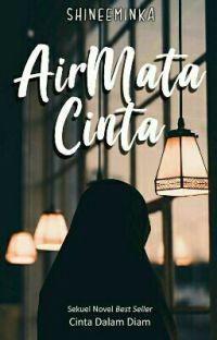 Air Mata Cinta   END cover