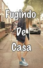 Fugindo de casa by rafinha_sales