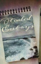 Wattpad Contests #wattpadcontests00 by twentyoneKellic