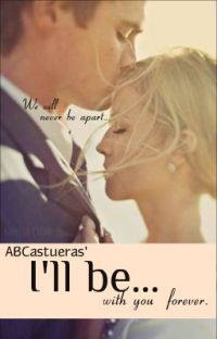 I'll Be (Edited Version) cover