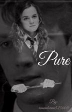 Pure by rememberme525600