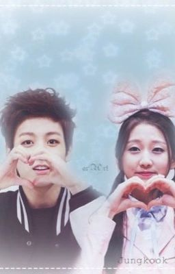 Đọc truyện [Chuyển ver][Banglyz-Jeongin] When I'm seventeen.