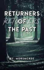 Returners of the Past by specterspecs