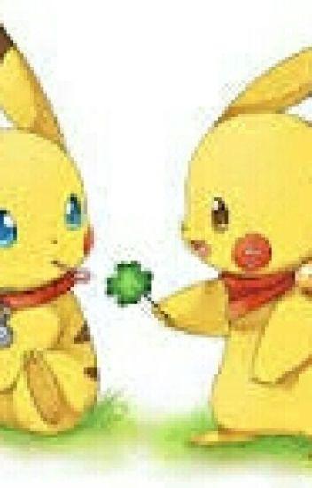 image pokemon