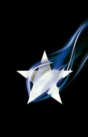 Burning Blue Flame by shadowokamiofcanada2