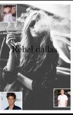 Rebel Dallas by xoxcarlyxoxo