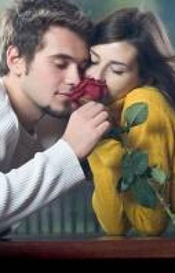 Your ex attracting girlfriend re How To