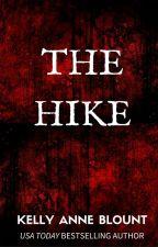 THE HIKE by KellyAnneBlount