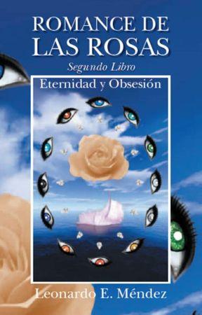 Eternidad Y Obsesión by Menorti