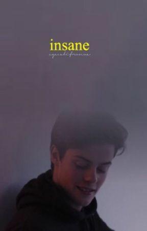 insane // chris schistad by ayecalifornia