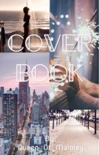 Cover Book ✨ by Mrs__Maloley