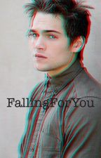 FallingForYou •Liam Dunbar• by lowkeyahorendale