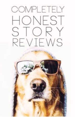Completely Honest Story Reviews by writershelper